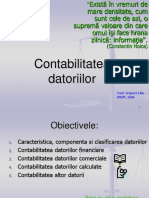 56521984-Contabilitatea-datoriilor.ppt