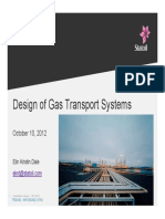 Design of Gas Transport Systems.pdf