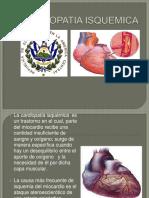 cardiopatiaisquemica-161211225604.pdf
