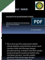PRESENTASI KASUS iketrus hasbi.pptx
