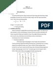 Makalah-1.pdf