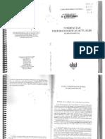 Tendencias_Historiogr_ficas_Actuales.pdf