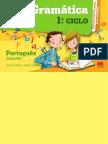 minigramtica-150903143043-lva1-app6892.pdf