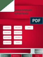 FA1 MATRIKS_HIPERTENSI