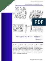 ADD0806_ICDP_SEPP%20PRA%20Facilitator%20Manual%20(Aug07)