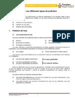 F1.Les différents types de pollution.pdf