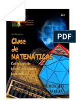Matematicas Básicas