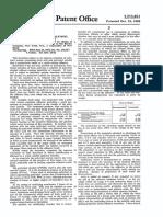 POLYVINYL ACETATE AND POLYVINYL ALCOHOL.pdf