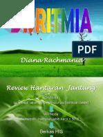 Diana R.distrimia
