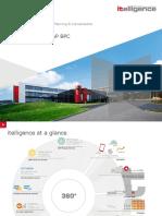 BPC instogram_imp.pdf