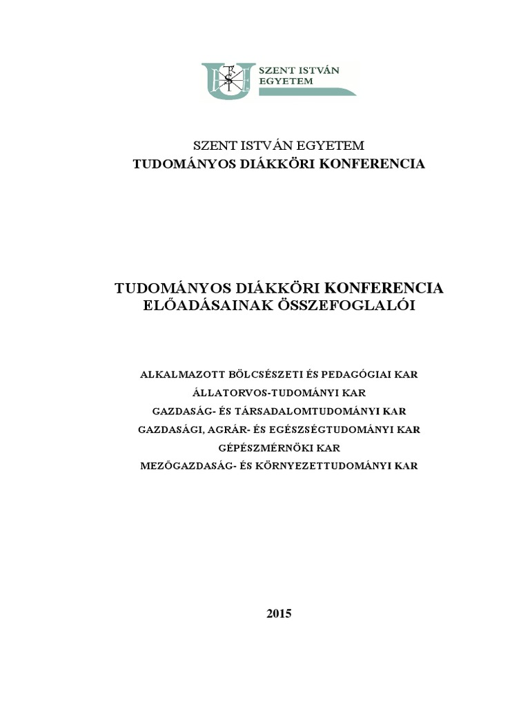 A makrogazdasági egyensúlyhiány kezelésére szolgáló eljárás ellenőrzése