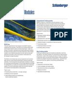 olga_modules_2014.pdf