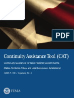 Continuity-Assistance-Tool.pdf