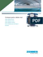contoare-woltman-pliant-prezentare.pdf
