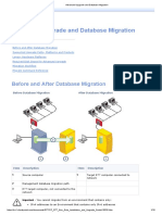 Advanced Upgrade and Database Migration2