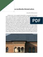 Restaurarea invelitorilor folosind ardezia.pdf