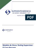 2016 07 Estabilidad Financiera 5