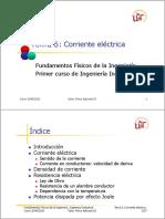 5_Corriente_electrica_0910.pdf