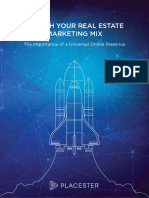 Placester_Launch_Your_Real_Estate_Marketing_Mix_Ebook_Guide.pdf