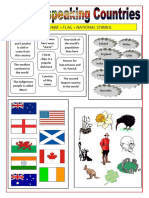 58045_englishspeaking_countries__matching_activity.docx