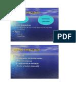 dietoterpia 1