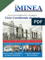 Info Minea n2