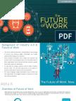 The Future of Work by Abha Kulkarni