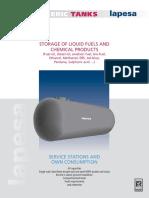 fuel_lfp_tanks_catalogue.pdf