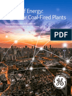 Future of Energy Digital for Coal Fired Plants.whitepaperpdf.render