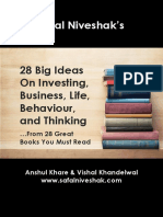 Copy of 28 Big Ideas - Safal Niveshak.pdf