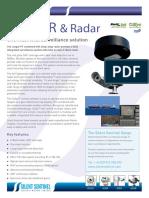 jaegar_radar_uk.pdf