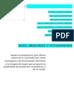 Dg_ Trabajo _ Cuatrimestral _ Proyecto Belleza_18(1)