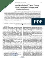 Dynamic-Model-Analysis-of-Three-Phase-Induction-Motor-Using-Matlab-Simulink.pdf