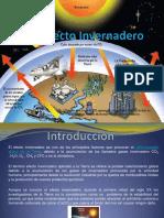 Efecto invernadero_ diapositivas.pdf