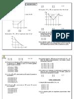 2 Magnitudes Proporcionales II (Aritmética)