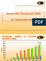 Demand Side Management 2