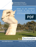 Tesis Francisco Cadena Santos.pdf