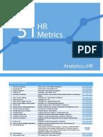 51 HR Metrics.pdf