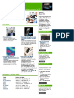 02_0308_HPCalc_eNL_2_PDF_V2.pdf