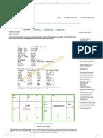 Generate birth h.pdf
