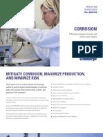 Prevent Corrosion Br