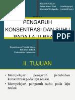 (Edited2)Kimfis Kitik Prak Uas