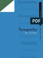 Schliesser, (Ed.)-Sympathy_ a History-Oxford University Press (2015)