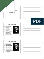 8 clark hull.pdf