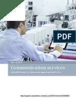 54058408 Faq Communication en v1 53
