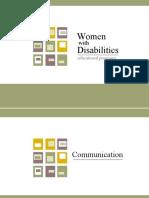 WWD Communicating Using Interpreters and Communication Aids[1]