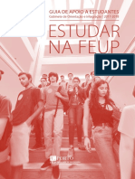 Estudar Na FEUP 2017 Br