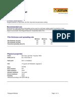 TDS - Penguard Midcoat -Issu.26.11.2010.pdf