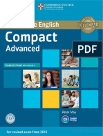 Compact Advanced Cover.pdf
