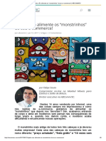 Book Cp Guia de Implementacao Bruno 01